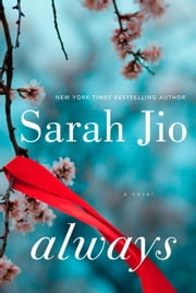 Always - A Novel ebook by Sarah Jio