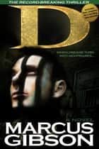 D ebook by Marcus Gibson