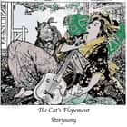 Cats' Elopement, The audiobook by Andrew Lang