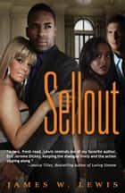Sellout ebook by James Lewis