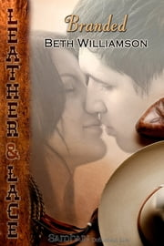 Branded ebook by Beth Williamson