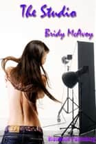 The Studio ebook by Bridy McAvoy
