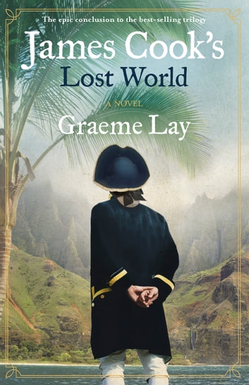 the outsider graeme lay Graeme lay has 44 books on goodreads with 587 ratings graeme lay's most popular book is the secret life of james cook.
