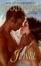 Jewel ebook by Beverly Jenkins