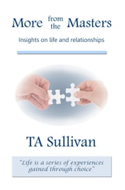 More from the Masters ebook by TA Sullivan