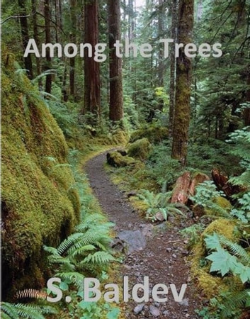 Among the Trees ebook by S. Baldev