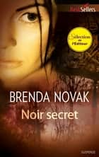 Noir secret ebook by Brenda Novak
