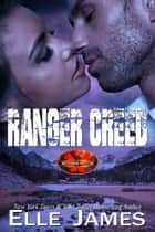 Ranger Creed ebook by