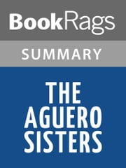 The Aguero Sisters by Cristina Garcia ebook by BookRags