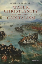 Water, Christianity and the Rise of Capitalism ebook by Terje Oestigaard
