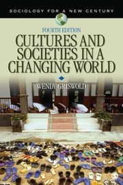cosmopolitanism ethics in a world of strangers chapter summaries