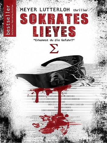 Sokrates Lieyes ebook by Meyer Lutterloh