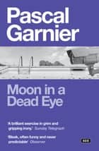 Moon in a Dead Eye ebook by Pascal Garnier, Emily Boyce Emily Boyce
