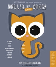 Bulles de gones - Le guide 2015 2016 ebook by Brigitte Trouvat,Christine Antoniotti