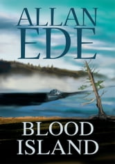 Blood Island ebook by Allan Ede