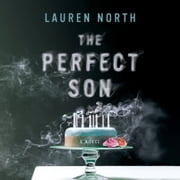 The Perfect Son audiobook by Lauren North