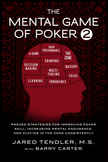 The mental game of poker ebook download vip slots casino