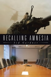 Recalling Amnesia ebook by Sid Gardner