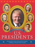 The New Big Book of U.S. Presidents ebook by Running Press