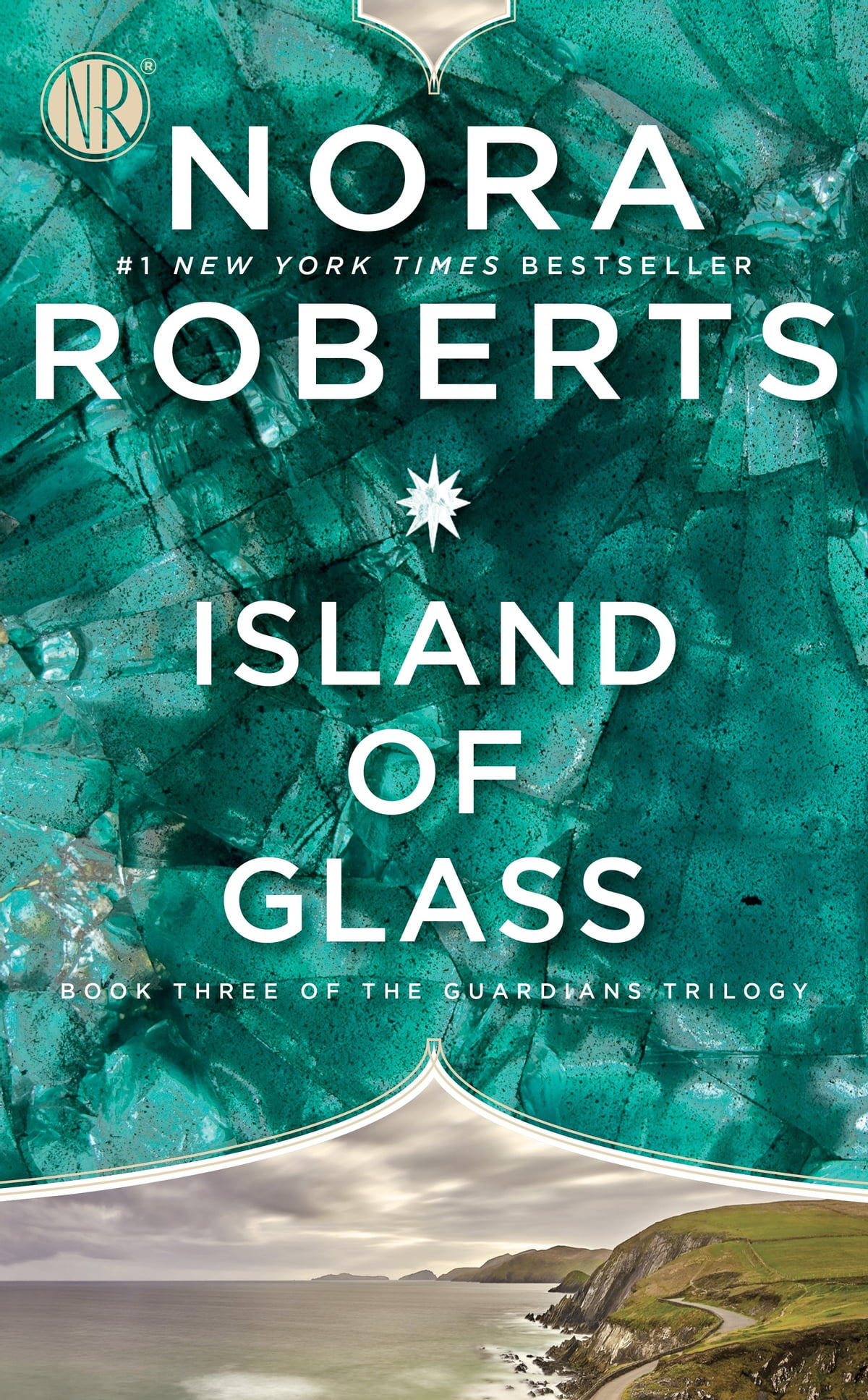 Apprentice in death ebook by j d robb 9781101987988 rakuten kobo island of glass ebook by nora roberts fandeluxe Ebook collections