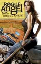 Eternal Journey ebook by Alex Archer