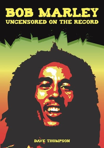 Lesson Plan Catch a Fire: The Life of Bob Marley by Timothy White
