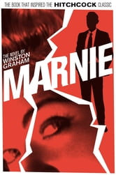 Marnie - The book that inspired the HITCHCOCK classic ebook by Winston Graham