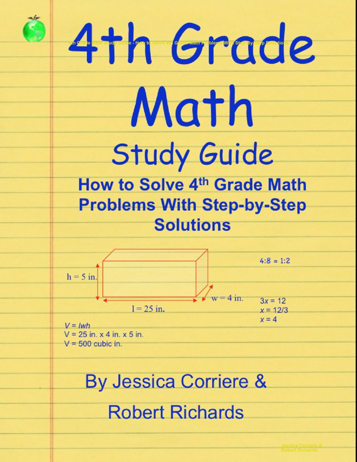 Bestseller: Algebra 1 Eoc Word Problems With Solutions