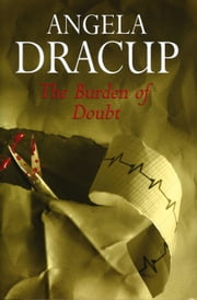 The Burden of Doubt ebook by Angela Dracup