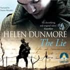 The Lie audiobook by Helen Dunmore