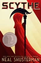Scythe ebook by Neal Shusterman