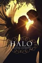 Halo (Halo, #1) ebook by