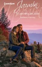 EL SECRETO DE JUDE ebook by Barbara Hannay