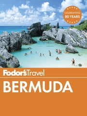 Fodor's Bermuda ebook by Fodor's