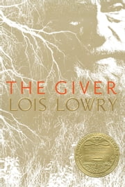 The Giver ebook by Kobo.Web.Store.Products.Fields.ContributorFieldViewModel