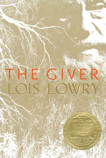 The Giver ebook by Lois Lowry