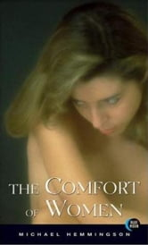 Comfort & Motion ebook by Hemmingson,Michael