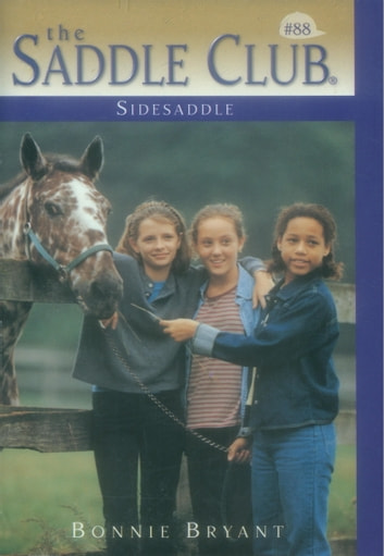 Stable Farewell ebook by Bonnie Bryant