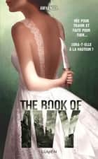 The Book of Ivy ebook by Amy Engel, Anais Goacolou