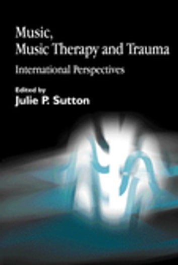 a comprehensive guide to music therapy wigram tony bonde lars ole