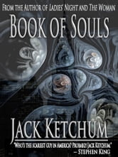 Book of Souls ebook by Jack Ketchum
