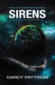Sirens ebook by Darcy Pattison