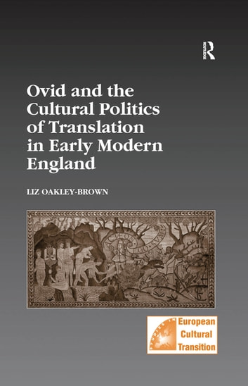 Europes Languages on Englands Stages, 1590–1620 (Studies in Performance and Early Modern Drama)