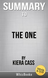 the one book summary