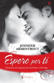 Espero por ti ebook by Jennifer Armentrout