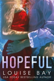 Hopeful ebook by Louise Bay