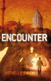 Encounter ebook by Ronelle Smith