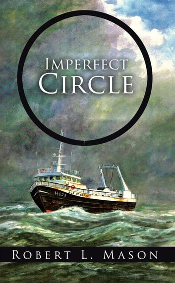 Imperfect Circle ebook by Robert L. Mason