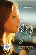 Story of a Girl ebook by Sara Zarr