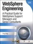 WebSphere Engineering ebook by Ying Ding